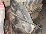 Двигатель мотор на хундай стареес 2001 года в Шымкент – фото 5