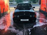 BMW 540 1994 года за 3 000 000 тг. в Шымкент
