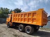 Shacman  290 2012 года за 13 200 000 тг. в Алматы – фото 4