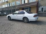 Nissan Cefiro 1996 года за 2 650 000 тг. в Алматы – фото 3