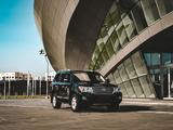 Toyota Land Cruiser 2011 года за 15 850 000 тг. в Нур-Султан (Астана)