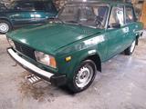 ВАЗ (Lada) 2105 1998 года за 950 000 тг. в Усть-Каменогорск – фото 3