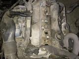 Двигатель Z18xe opel zafira за 200 000 тг. в Алматы – фото 2
