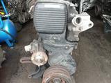 Двигатель 1G-FE 2.0 от Toyota Mark 2 за 350 000 тг. в Нур-Султан (Астана)