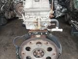Двигатель 1G-FE 2.0 от Toyota Mark 2 за 350 000 тг. в Нур-Султан (Астана) – фото 2