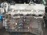 Двигатель 1G-FE 2.0 от Toyota Mark 2 за 350 000 тг. в Нур-Султан (Астана) – фото 3
