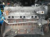 Двигатель 1G-FE 2.0 от Toyota Mark 2 за 350 000 тг. в Нур-Султан (Астана) – фото 4