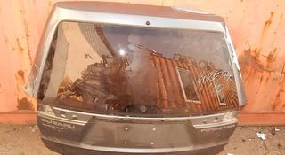 Дверь Багажника за 64 000 тг. в Алматы