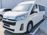 Toyota HiAce 2020 года за 21 000 000 тг. в Актау