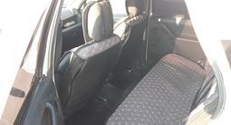 ВАЗ (Lada) 2190 (седан) 2013 года за 1 900 000 тг. в Актау – фото 2