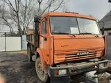 КамАЗ  Сельхоз 2007 года за 5 300 000 тг. в Алматы