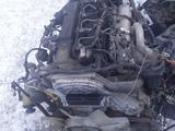 Двигателя из Японии на Ниссан Патфайндер VQ40, YD25 за 840 000 тг. в Алматы