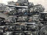 Привозной двигатель (АКПП) Ниссан Сирена, Ларго, Рнесса — SR20, CD20… за 200 000 тг. в Алматы – фото 5