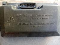Блок предохронителей за 15 000 тг. в Костанай