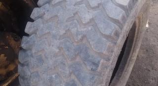 Шины за 25 000 тг. в Актобе