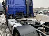 DAF  105.460 2014 года за 19 000 000 тг. в Алматы – фото 5