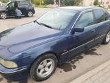 BMW 520 1998 года за 1 600 000 тг. в Караганда – фото 4