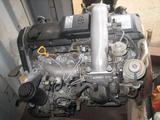 Двигатель 1kz за 1 200 тг. в Атырау