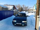 ВАЗ (Lada) 2110 (седан) 2002 года за 900 000 тг. в Уральск