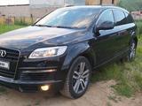 Audi Q7 2007 года за 5 000 000 тг. в Алматы
