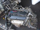 Kia Shuma двигатель за 230 000 тг. в Алматы
