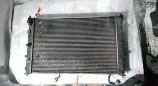 Радиатор на мазду mpv за 25 000 тг. в Караганда