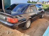 Audi A6 1996 года за 2 600 000 тг. в Нур-Султан (Астана) – фото 3