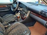 Audi A6 1996 года за 2 600 000 тг. в Нур-Султан (Астана) – фото 5