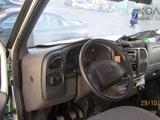 Ford Transit 2005 года за 6 500 000 тг. в Шымкент – фото 5