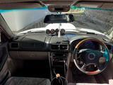Subaru Forester 1999 года за 2 850 000 тг. в Усть-Каменогорск – фото 2
