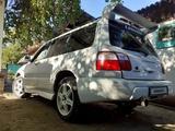 Subaru Forester 1999 года за 2 850 000 тг. в Усть-Каменогорск – фото 4
