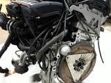 Двигатель BMW m54b25 2.5 л Япония за 400 000 тг. в Тараз – фото 5