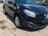 Nissan Qashqai 2013 года за 5 430 000 тг. в Нур-Султан (Астана)