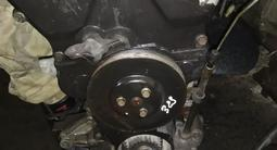Двигатель Mazda 323 1.8 DOHC за 160 000 тг. в Нур-Султан (Астана) – фото 5