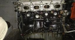 Двигатель Mazda 323 1.8 DOHC за 160 000 тг. в Нур-Султан (Астана) – фото 2