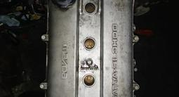 Двигатель Mazda 323 1.8 DOHC за 160 000 тг. в Нур-Султан (Астана) – фото 3