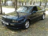 Audi 80 1996 года за 1 800 000 тг. в Талгар