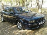 Audi 80 1996 года за 1 800 000 тг. в Талгар – фото 2
