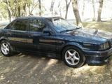 Audi 80 1996 года за 1 800 000 тг. в Талгар – фото 3