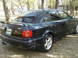 Audi 80 1996 года за 1 800 000 тг. в Талгар – фото 5