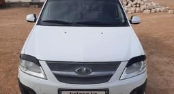 ВАЗ (Lada) Largus 2015 года за 3 500 000 тг. в Актау