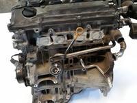 Двигатель Toyota Avensis 1az 2.0 за 270 000 тг. в Караганда