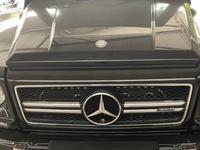 Mercedes-Benz G 63 AMG 2017 года за 60 000 000 тг. в Алматы
