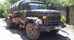 ЗиЛ  131 1990 года в Атырау