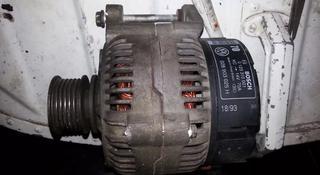 Генератор на БМВ 318 Е36 М43 за 20 000 тг. в Усть-Каменогорск