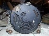 Генератор на БМВ 318 Е36 М43 за 20 000 тг. в Усть-Каменогорск – фото 3