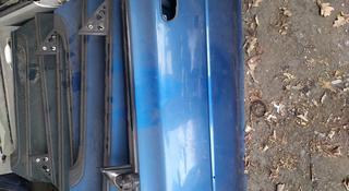 Передние и задние двери Subaru Impreza за 15 000 тг. в Алматы