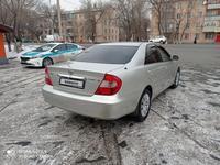 Toyota Camry 2004 года за 5 500 000 тг. в Алматы