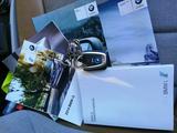 BMW i3 2014 года за 9 500 000 тг. в Алматы – фото 5