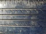 Диск с резиной на Toyota Camry 50 за 45 000 тг. в Алматы – фото 4